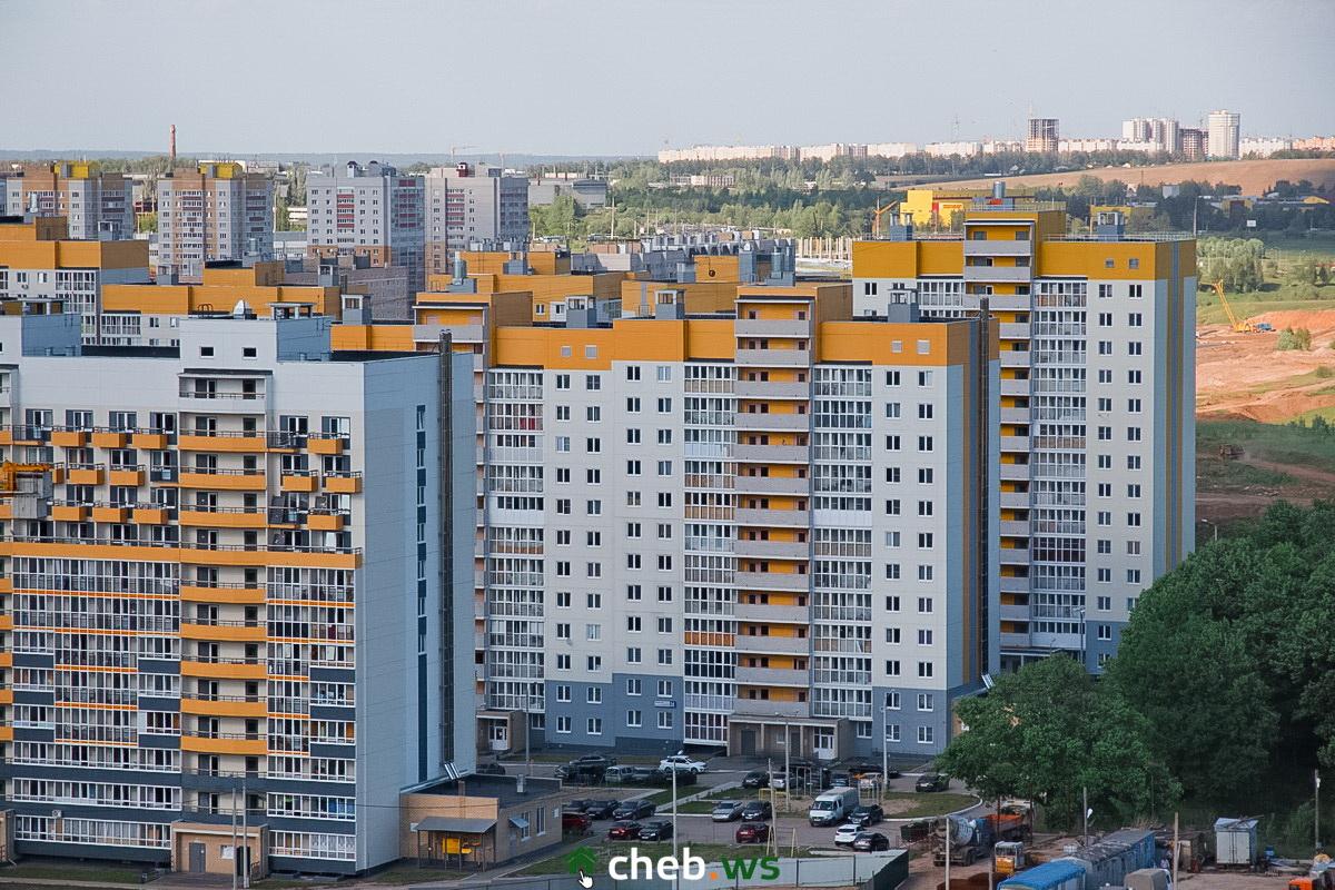 погода карталы челябинской области на 3 дня